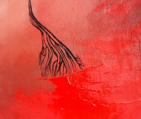 Prana Detail