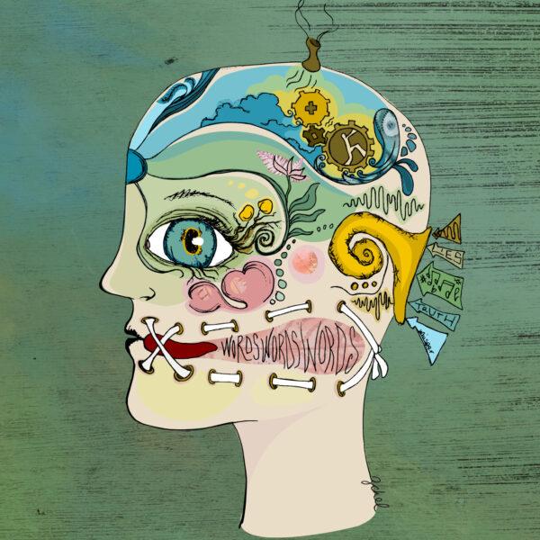 Headfull